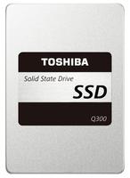 Toshiba Q300 120GB 120GB