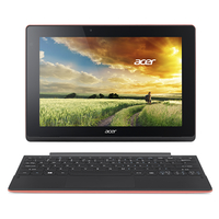 Acer Aspire Switch 10 E SW3-013-12ZY (Coral)