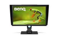 Benq SW2700PT IPS 27