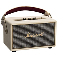 Marshall Kilburn (Cream)