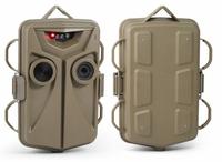 Technaxx TX-44 (Braun)
