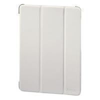 Hama Fold (Weiß)