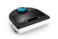 Neato Robotics Botvac D85 (Schwarz, Blau, Weiß)