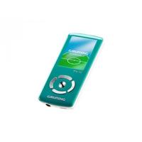 MP3-Player & MP3-Recorder