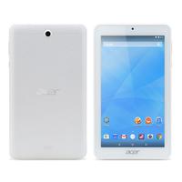 Acer Iconia B1-770 16GB Weiß (Weiß)