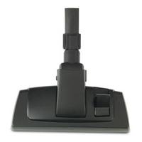 Numatic 601829 Cylinder vacuum cleaner Upholstery nozzle Vakuumversorgung (Schwarz)