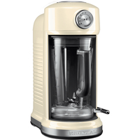 KitchenAid 5KSB5080 (Cream)