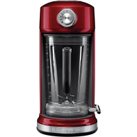 KitchenAid 5KSB5080 (Rot)