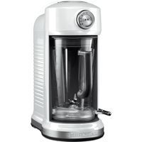 KitchenAid 5KSB5080 (Perleffekt)