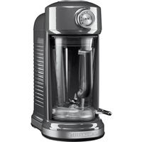 KitchenAid 5KSB5080 (Silber)