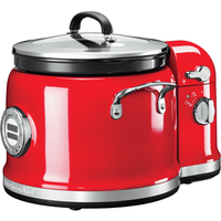 KitchenAid 5KMC4244 (Rot)