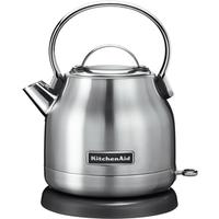 KitchenAid 5KEK1222 (Edelstahl)