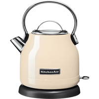 KitchenAid 5KEK1222 (Cream)