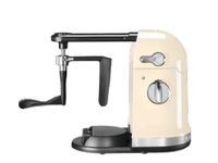 KitchenAid 5KST4054 (Cream)