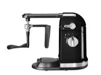 KitchenAid 5KST4054 (Schwarz)