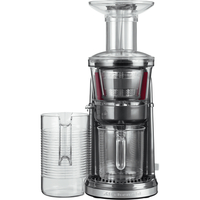 KitchenAid 5KVJ0111 (Grau)