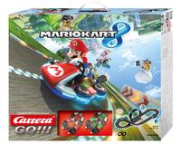 Carrera GO!!! Nintendo Mario Kart 8 (Mehrfarbig)