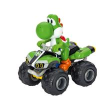 Carrera Nintendo Mario Kart 8 Yoshi (Mehrfarbig)
