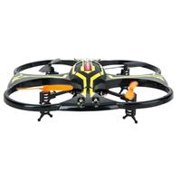 Carrera CRC X1 Spielzeug-Quadcopter
