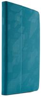 Case Logic CEUE-1110 10Zoll Folio (Blau, Grün)