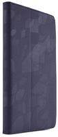Case Logic SureFit Slim 8Zoll Folio Indigo (Indigo)