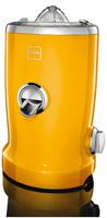 Novis Vita Juicer (Gelb)