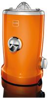 Novis Vita Juicer (Orange)