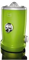 Novis Vita Juicer (Grün)