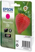 Epson 29 M
