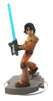 Namco Bandai Games Disney Infinity: Star Wars 3.0 - Ezra Bridger (Mehrfarbig)