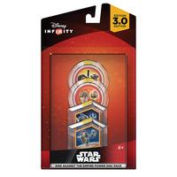 Namco Bandai Games Disney Infinity 3.0: Star Wars Rise of the Empire (Mehrfarbig)