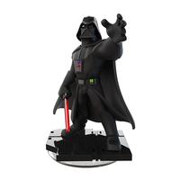 Namco Bandai Games Disney Infinity: Star Wars 3.0 - Darth Vader (Mehrfarbig)