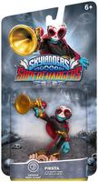 Activision Skylanders SuperChargers - Fiesta (Mehrfarbig)