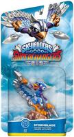 Activision Skylanders SuperChargers - Stormblade (Mehrfarbig)