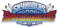 Activision Skylanders SuperChargers DP 1 (Mehrfarbig)