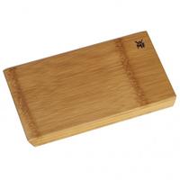 WMF 18.8725.4500 Küchen-Schneidebrett (Holz)