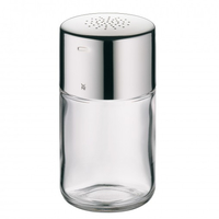 WMF Chocolate shaker Barista (Transparent)