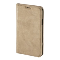 Hama Guard Case (Beige)