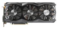 Zotac GeForce GTX 980 Ti AMP! Omega NVIDIA GeForce GTX 980 Ti 6GB
