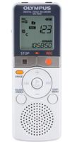 Olympus VN-7800 (Grau, Weiß)