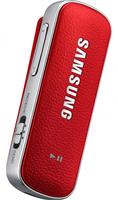 Samsung EO-RG920B (Rot, Silber)