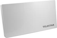 Telestar DIGIFLAT 4 (Grau)