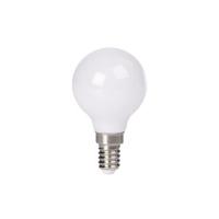 Xavax 2.5W E14 (Weiß)