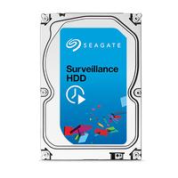 Seagate SV35 Series 4TB SATA III 3.5