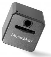 Technaxx MusicMan TX-52 (Schwarz)