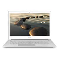 Acer Aspire S7-393-75508G25EWS (Weiß)