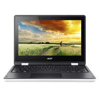 Acer Aspire R3-131T-C9TC (Schwarz, Weiß)