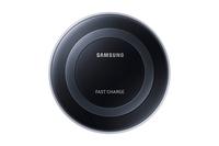 Samsung EP-PN920 (Schwarz)