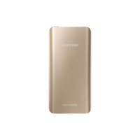 Samsung EB-PN920U (Gold)