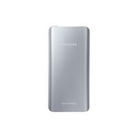 Samsung EB-PN920U (Silber)